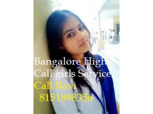 Kerala college girls phone numbers